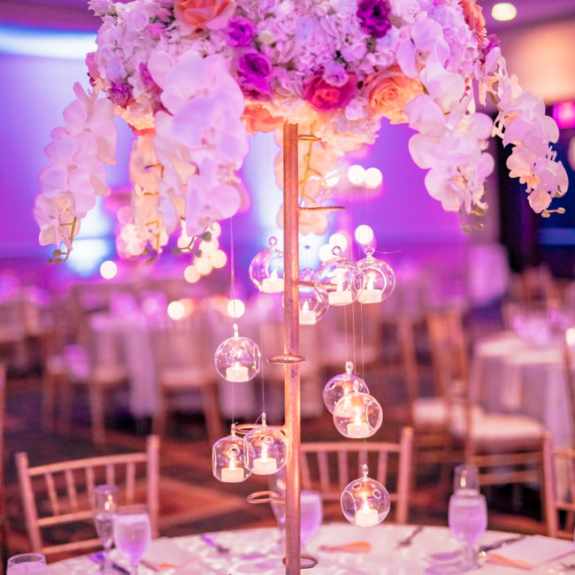 High-Floral-Centerpiece