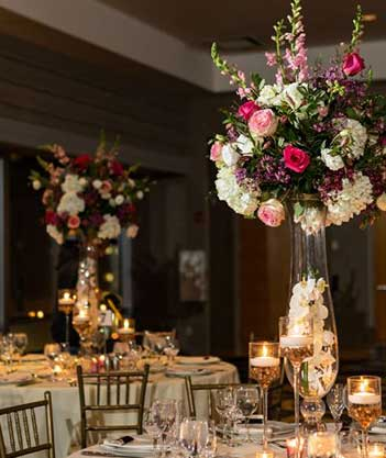 corporate-events-flowers
