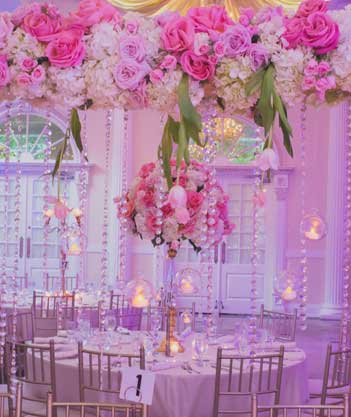 quinceanera-flowers-ideas